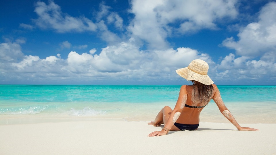 Get Tanned Easily and Effectively