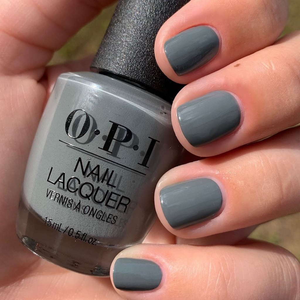 How to Choose the Right Lacquer Nail Polish