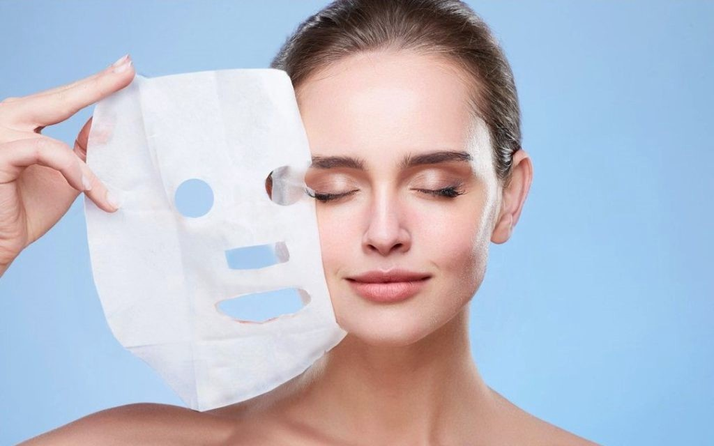 How to Find Perfect Face Mask